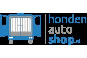 Winkel Hondenauto-shop.nl